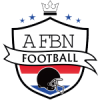 afbn-logo-nw-transp